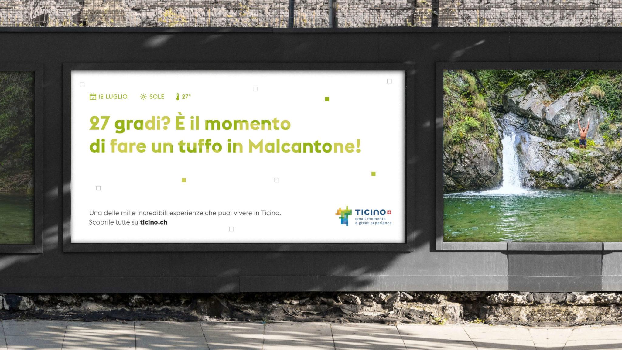 13.gallery.billboard