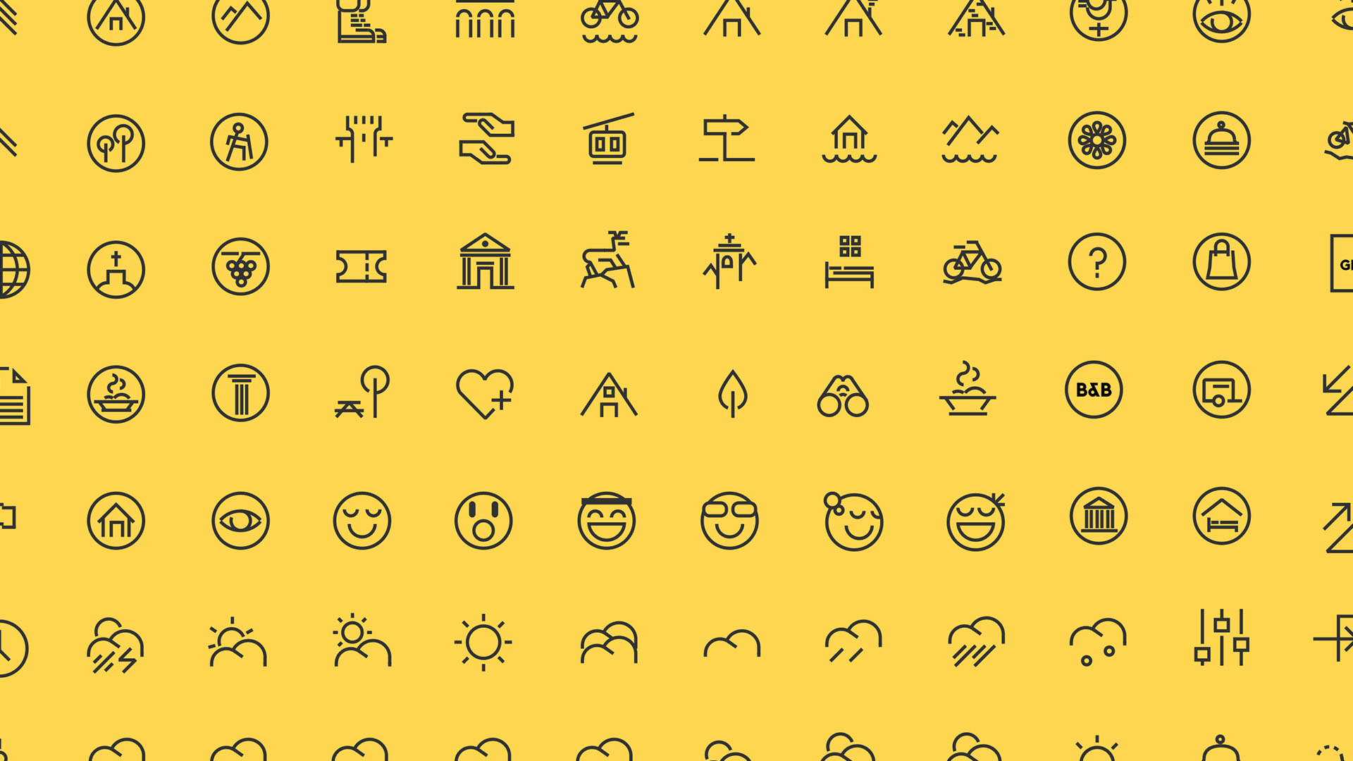 16.gallery.icons2