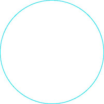 ticino.values-03