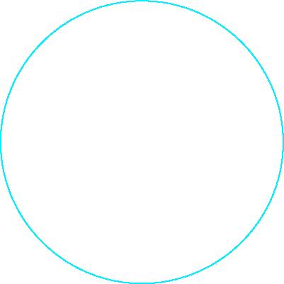 ticino.values-04