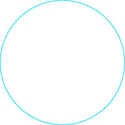 ticino.values-05