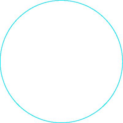 ticino.values-06