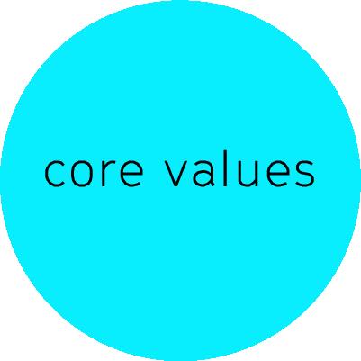 ticino.values-07