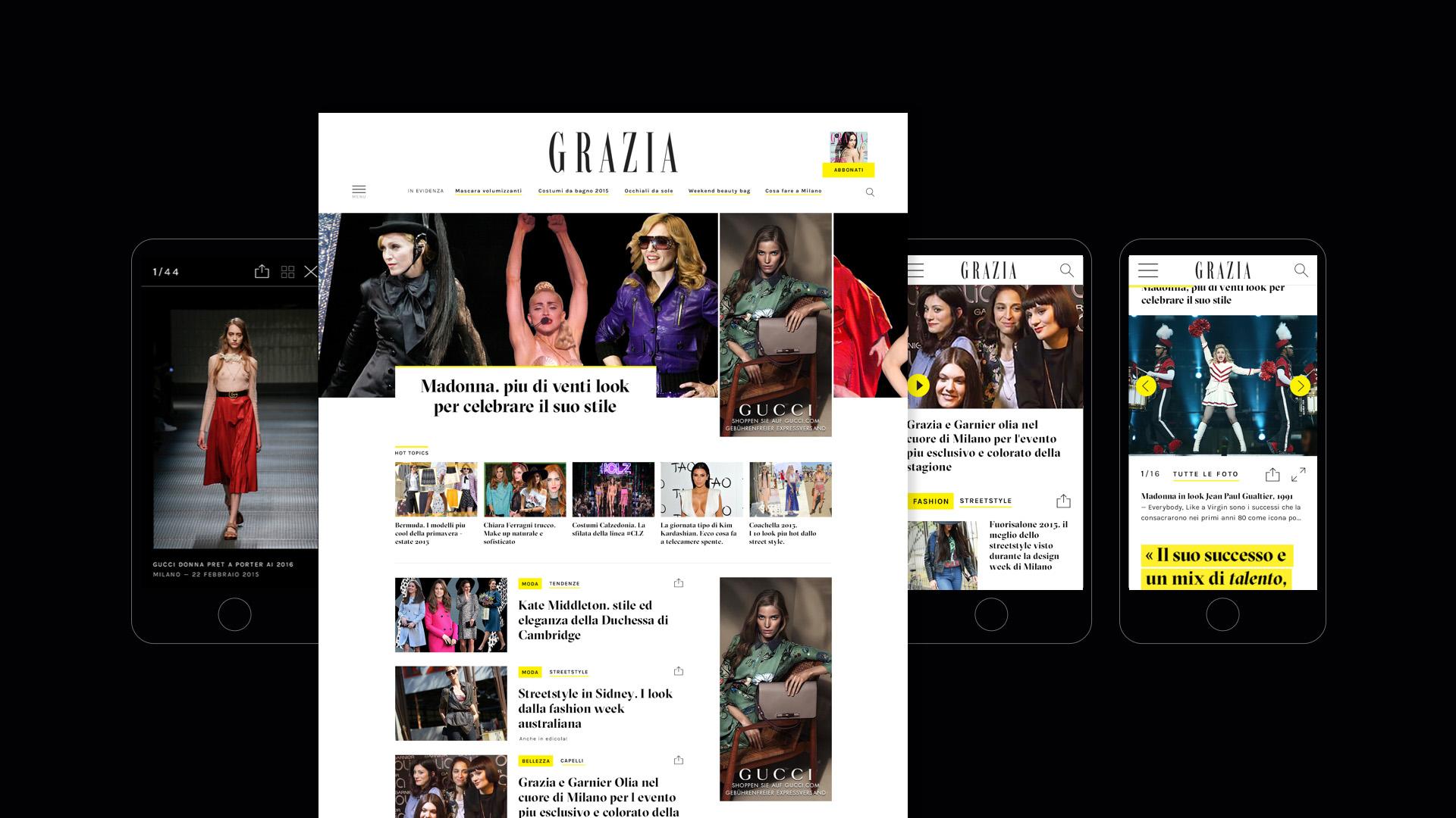 cover_grazia54