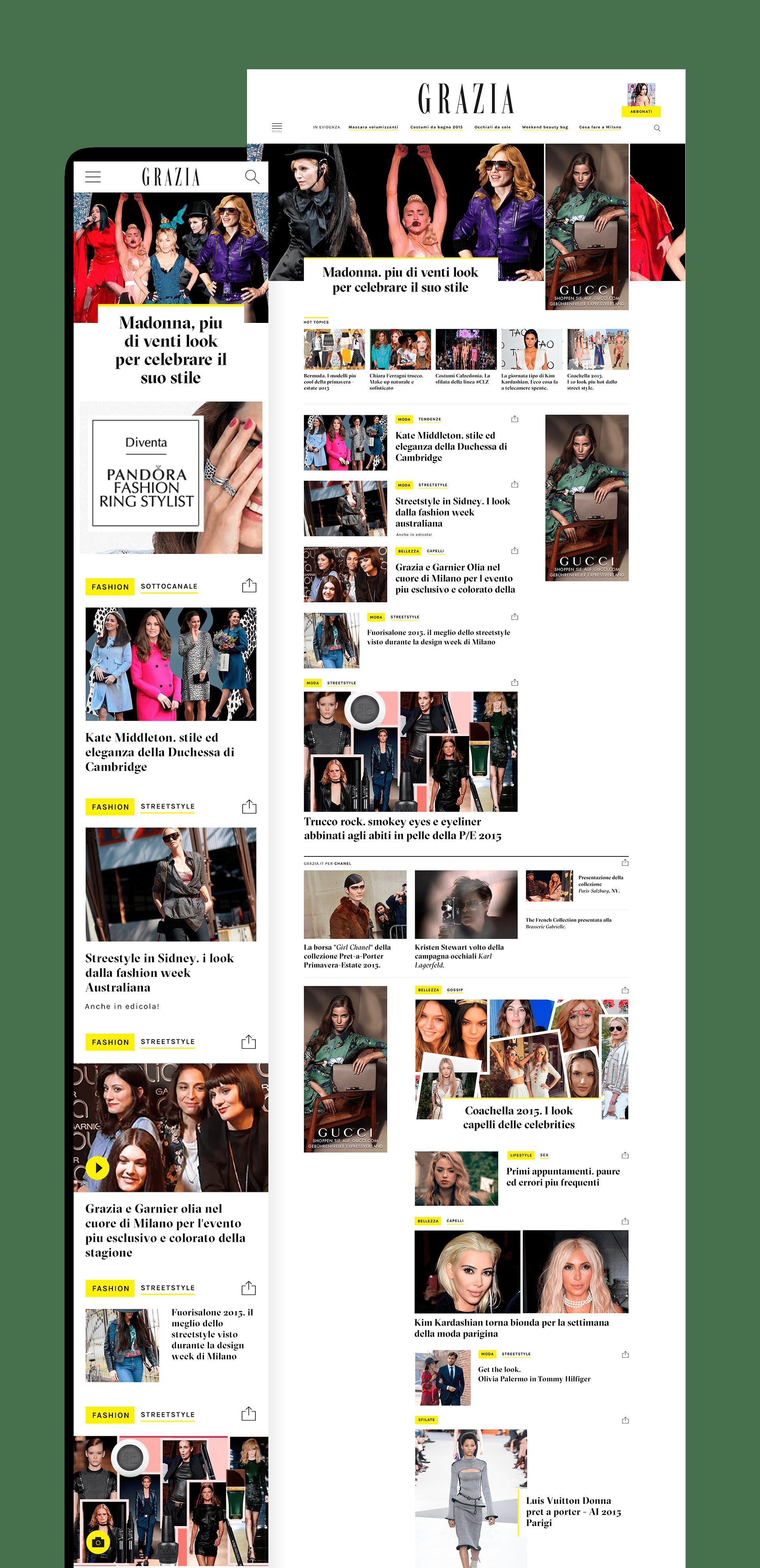 homepage-min