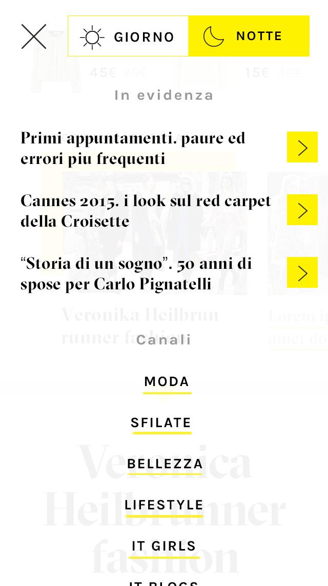 mobile.menu