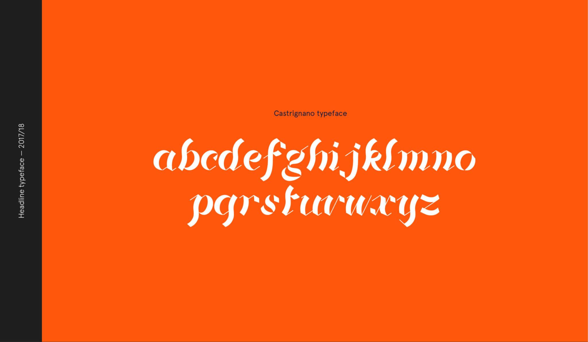 02.glyphs