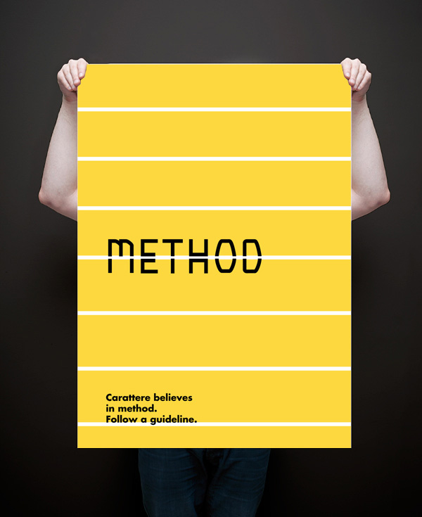 04.poster