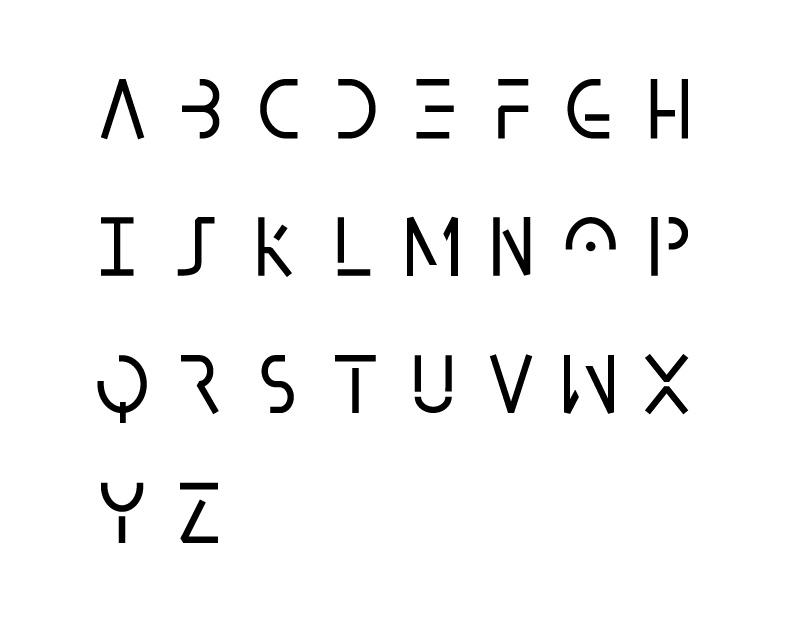 method2.type