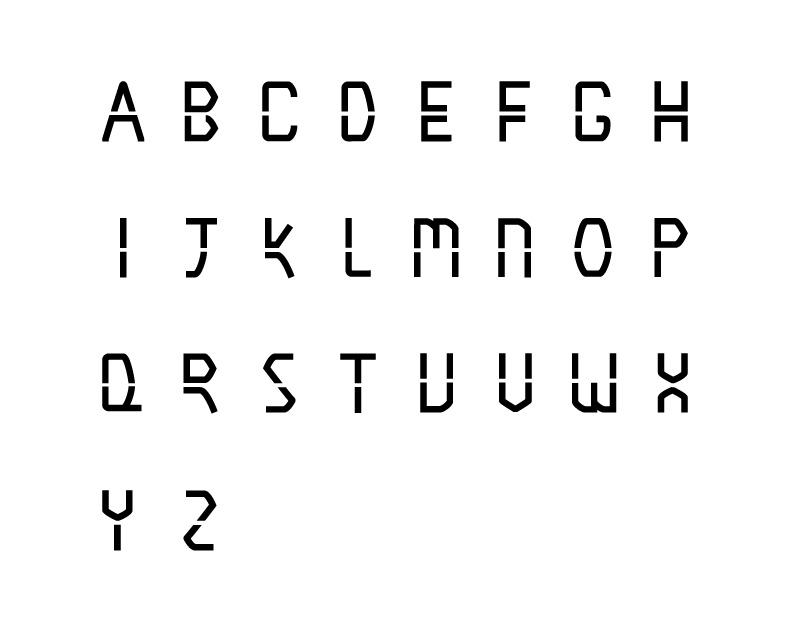 method3.type