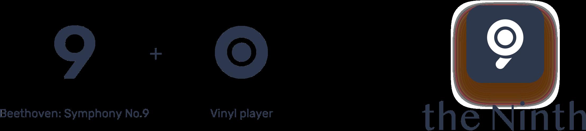 03.Logo